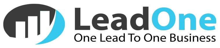 Lead One