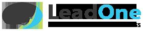 Lead One Logo